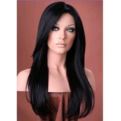 human hair wigs for white women human hair wigs for white women jh