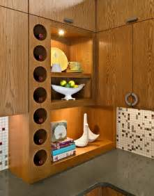 Modern Butlers Pantry Designs by Mid Century Butler S Pantry Modern Kitchen