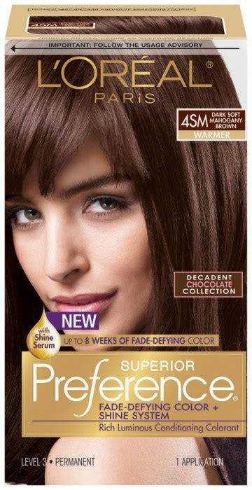 box hair color best 25 mahogany brown hair ideas on mahogany