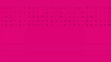 Magenta Strategi annual report 2013