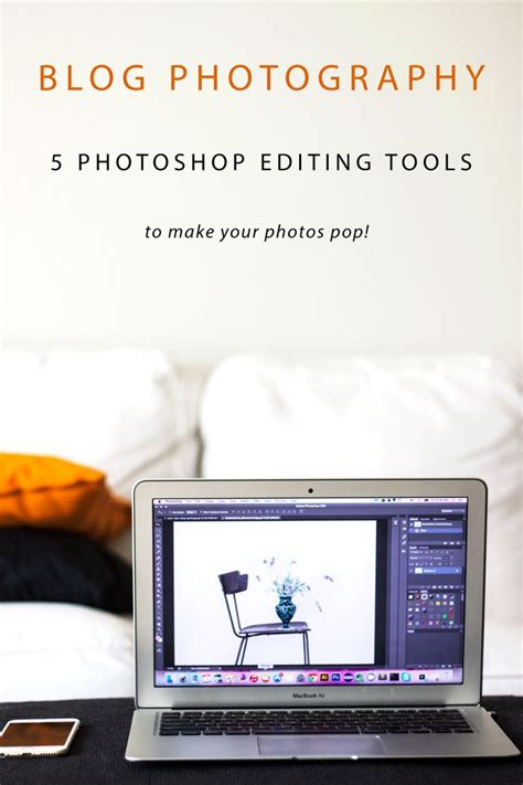 adobe photoshop toolbox tutorial 5 photoshop editing tools to make your photos pop posts