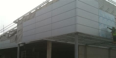 lidl plymouth lidl ballybofey donegal gallogly machine plastering