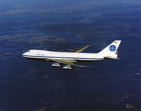 boeing 747 history pictures news united retires the boeing 747 cnet