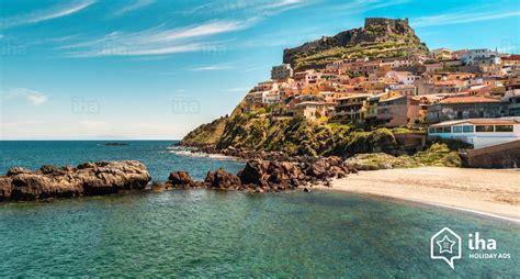 porto torres location vacances porto torres location porto torres iha