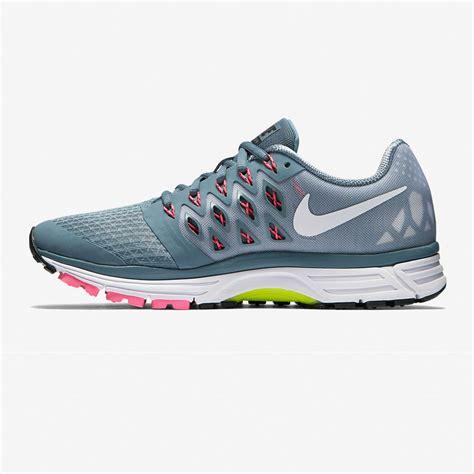 nike zoom vomero 9 s running shoes 50