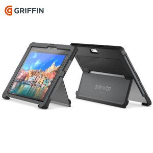 Iphone 6 Casing Armor Gear Free Screen Protector griffin survivor slim microsoft surface pro 4 stand