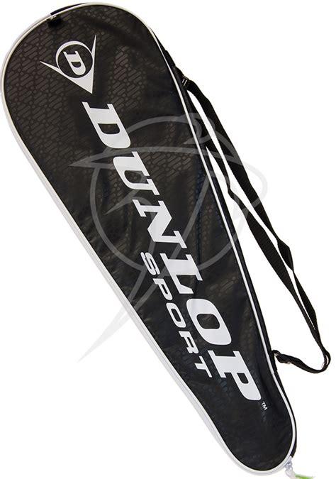 Raket Badminton Dunlop Fury 990 squashov 225 raketa dunlop biomimetic ii evolution 130 sportobchod cz