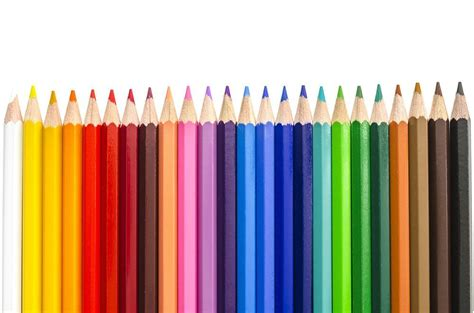what is the best colored pencil for coloring books what makes a color pencil the importance of pigment