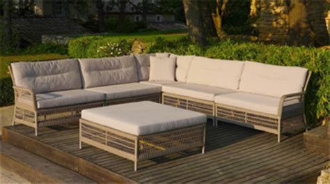 town country style htons outdoor furniture range