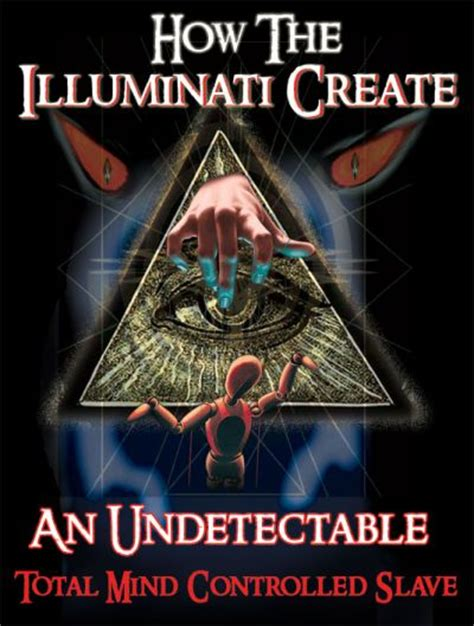 illuminati secrets illuminati illusions illuminati secrets quot the