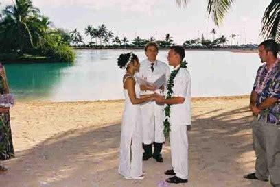 Hawaiian Beach Wedding Dresses 20   Beach Wedding Dresses