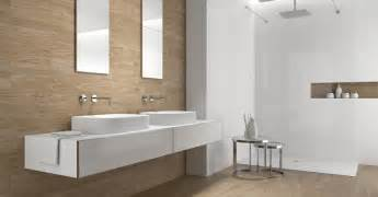 new bathroom ideas 2014 2014 bathroom trends peenmedia
