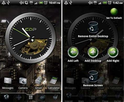 best android launcher 2014 best android home launcher 2014 terbitkan artikelmu