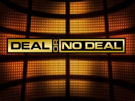 deal deal slots casino games playnjcom