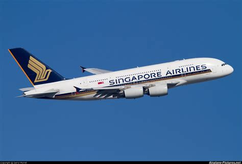 Air Singapore did you you can include singapore airlines in a