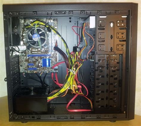 computer interno computer interno 28 images informatica per
