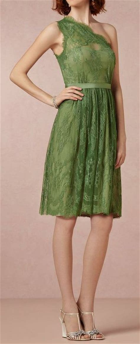 Green Tropez Gowv Dress 97 best green lace dresses images on