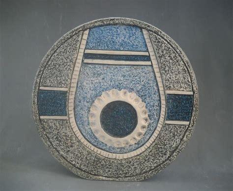 Troika Wheel Vase by Louise Jinks For Troika Pottery Wheel Vase Catawiki