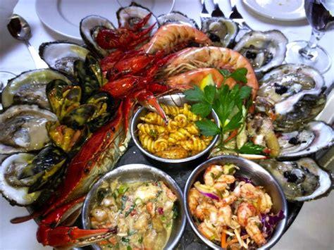 bourbon house seafood fresh abundant louisiana and gulf seafood at new orleans