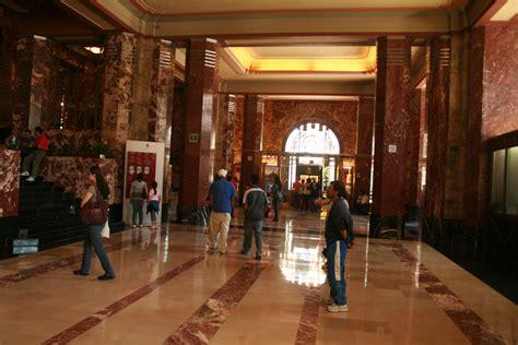 vestibulo iglesia file palacio bellas artes vest 237 bulo jpg wikimedia commons