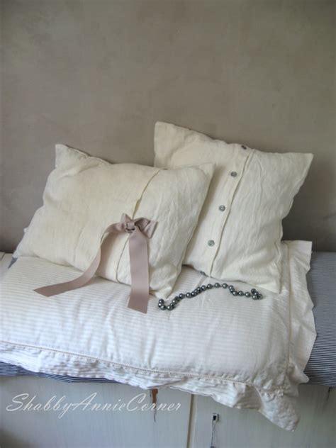 shabby chic pillow covers shabby chic pillow covers white pillow covers white throw