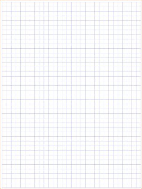 printable paper online graph paper printable grid printable graph paper png