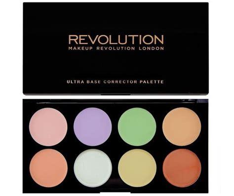 color corrector makeup the 25 best concealer palette ideas on