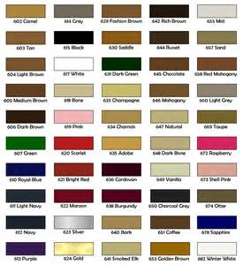 shoe colors nu color spray smith walbridge band products