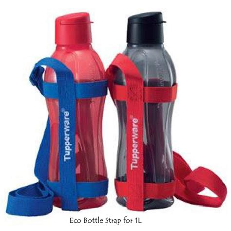 Botol Air Tupperware 750ml nal tupperware for 60 years tupperware has been the gold standard for airtight kitchen