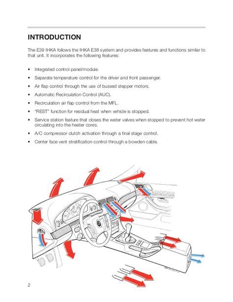 Bmw E39 3 2 Directional Valve Wiring Diagram Pdf Nachi Solenoid Coil ...