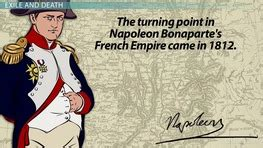 napoleon bonaparte biography resume napoleon lesson plan study com