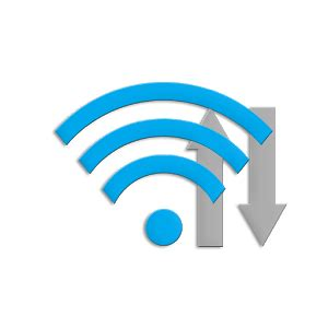 mobile data wifi mobile data switch android apps on play
