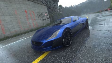 Ps4 Driveclub Reg 2 Eur Eng driveclub 60 screenshots showcase new cars and liveries