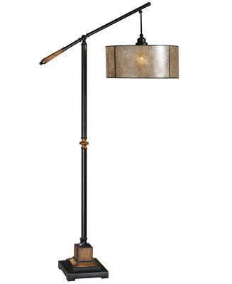 Uttermost Sitka Floor L by Uttermost Sitka Floor L Lighting Ls For The