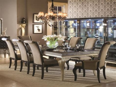 find the best style of dining room sets