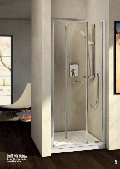 cabine doccia ideal standard box doccia kubo ideal standard termini imerese palermo