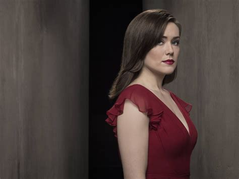 actress who plays lizzy on blacklist the blacklist update elizabeth keen alive or dead megan