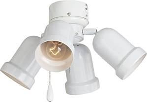 Lighting Kit For Ceiling Fan 4 Light Ceiling Fan Light Kit Ceiling Fan Light Kit