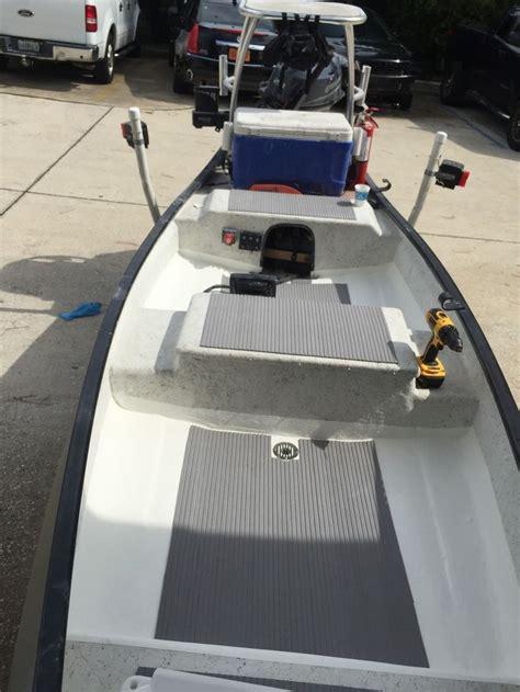 gheenoe layout boat 101 best images about microskiff s gheenoe on pinterest