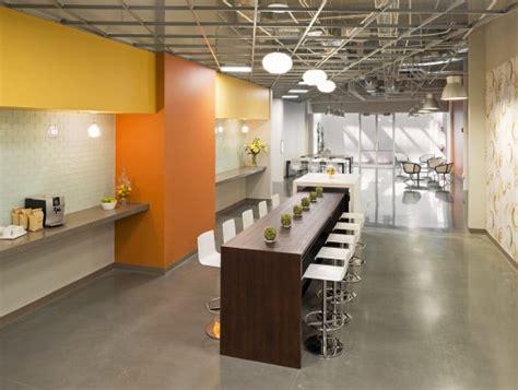 inmar corporate headquarters  west stem architects winston salem