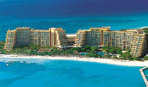 500 Feet To Meters cancun mexico meeting and event space at grand fiesta