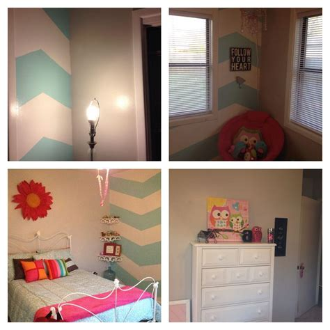 red and teal bedroom teal gray bedroom with black pink and white accent
