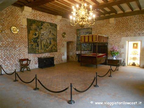 interni di castelli castelli della loira il di clos luc 233 ad amboise