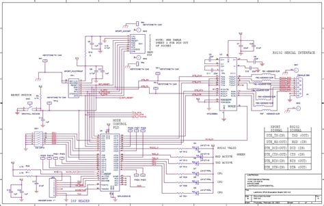 circuit board diagram circuit board diagram 21 wiring diagram images wiring