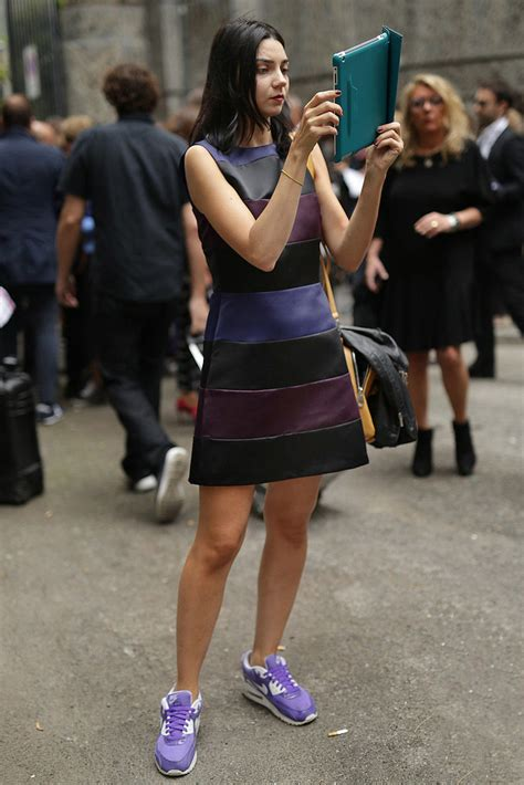dress sneakers for work one secret to sneakers work is sure your