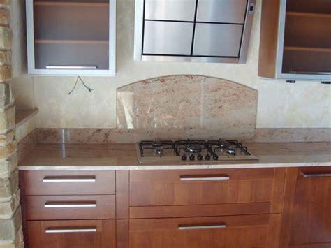 granito per cucina cucine in granito e pietra di luserna realizzazioni roi
