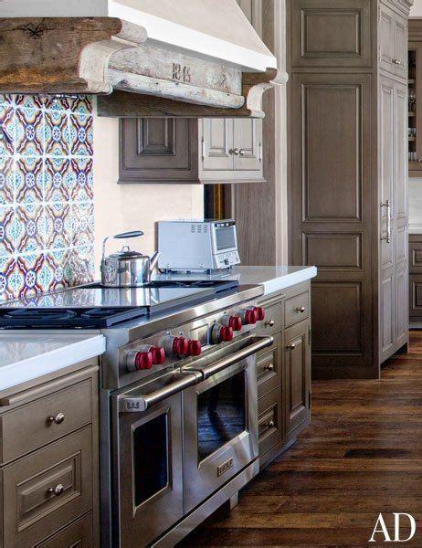 designer kitchen hoods 199 best kitchen range hoods images on pinterest