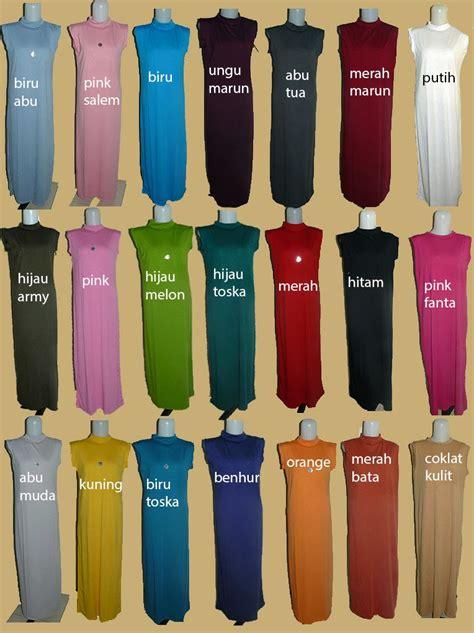 Kaos Guess Topi All Size Katun Bahan Adem Murah Berkualitas koleksi gamis muslimah gamis kaos tanpa lengan manset gamis kutung