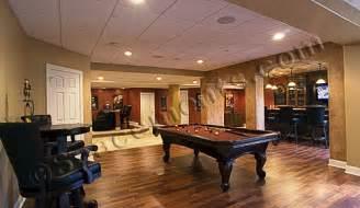 Kitchen Contractors Long Island basement design photo game room wet bar montgomery