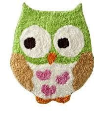 Owl Decor Target by Owl Room Decor On 28 Pins